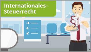 Button DWS Internationales Steuerrecht