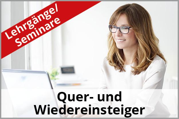Button Lehrgänge/Seminare Fachassistent/in Lohn und Gehalt