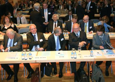 Stuttgarter Steuerkongress 2016