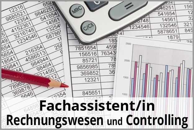 Button Fachassistent/in Rechnungswesen und Controlling